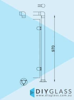 round-clamp-balustrade-end-round-top1_275x380