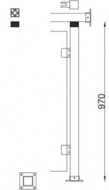 square-clamp-balustrade-end-Stainless-top1