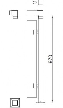 square-clamp-balustrade-end-terminate-Stainless-top